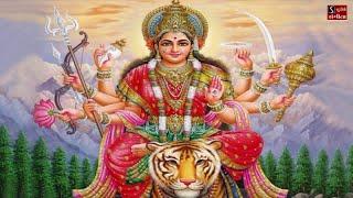 Navratri Garba - Best Gujarati Garba Songs - Popular Traditional Hit Garba & Aarti