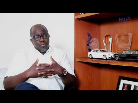 How to Identify Business Opportunities in Nigeria