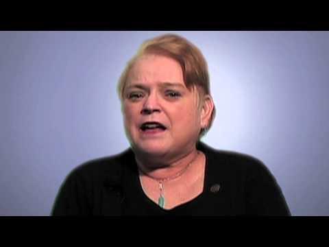 Gayle Slaughter - Medical v. Graduate School