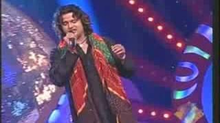 Ek Se Badkar Ek - Raja Hasan