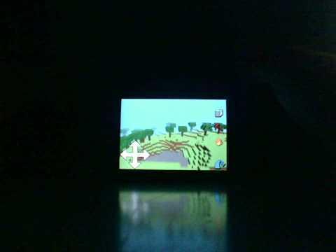 Minecraft Client Eden World Builder REALISTIC MOD! Same Textures & Sound As The REAL Minecraft!