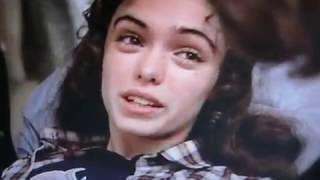 "Scene from ""Promises in the Dark"" 1979, Marsha Mason"