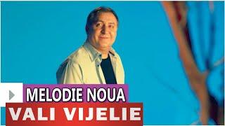Download VALI VIJELIE, ASU si BOBY - SARUTARI DISTRUGATOARE (VIDEO OFICIAL 2017)