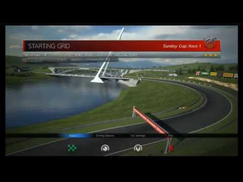 How to Hack GT6 MONEY on 1.06 on PS3
