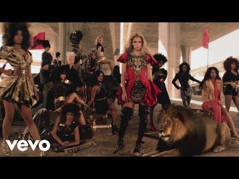 Xxx Mp4 Beyoncé Run The World Girls Video Main Version 3gp Sex