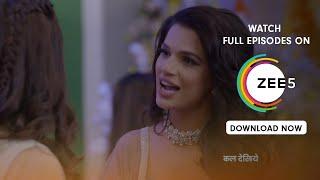 Kumkum Bhagya - Spoiler Alert - 9 Sept 2019 - Watch Full Episode On ZEE5 - Episode 1447