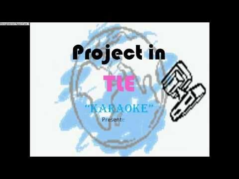 Paano mag-insert ng music at mag rehearse timing sa MS PowerPoint 2007