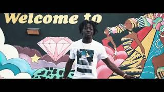 Bruno Mali - WIN (freestyle)