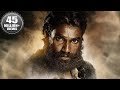 Deadly Full Hindi Dubbed Movie | South Ki Zabardast Action Movie | Bellamkonda Sreenivas, Kajal