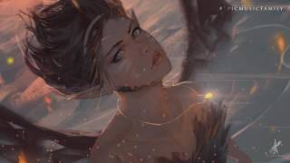 Beautiful Vocal Orchestral: COME TO ME | by Really Slow Motion & Epic Soul Factory