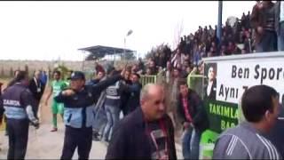 Download Amatör futbol maçında kavga - KONYA