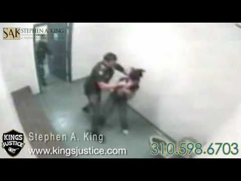 los angeles civil rights attorneys | Stephen A. King | LegalEase TV | Kings Justice