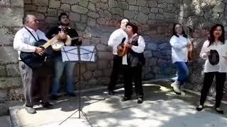 Velada de Pentecostés - Sábado 30 de mayo 2020 - Parroquia San Pedro Apóstol Cuajimalpa