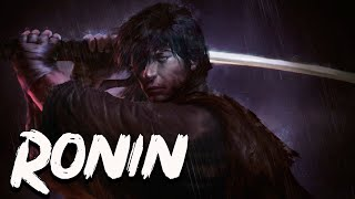 Ronin: The Samurai Without Master - History of Japan - See U in History