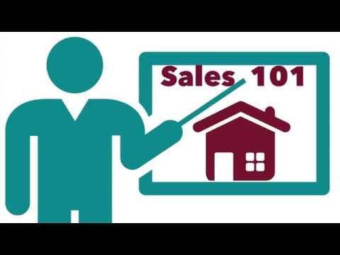 Become a Real Estate Agent: Exit Realty Sponsor Video