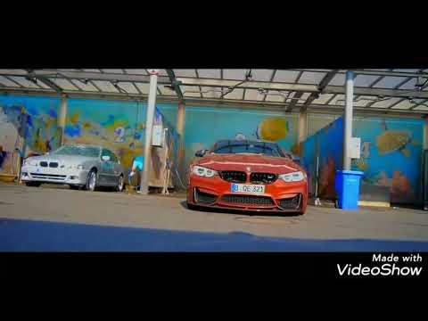 AK 47   Vishal sharma   full video   New Punjabi song 2018