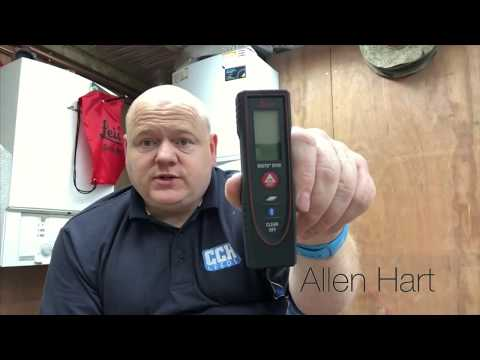 Leica Disto D110 Review and Sketch app demo Tool Chat Honest Reviews