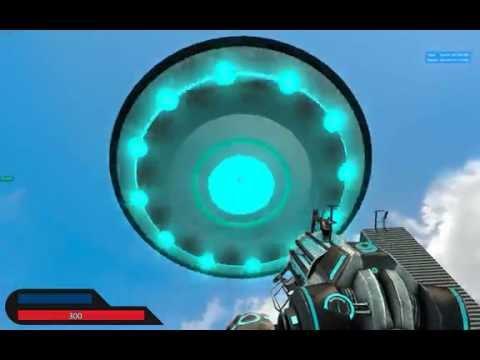 Garry's Mod [E2] - UFO - playithub com