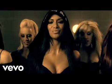 Xxx Mp4 The Pussycat Dolls Buttons Ft Snoop Dogg Official Music Video 3gp Sex