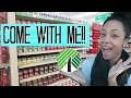 $1 Dollar Tree Shopping Vlog! Makeup, Candles & More!