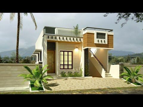 Buy House Villas - Best Price - Chennai