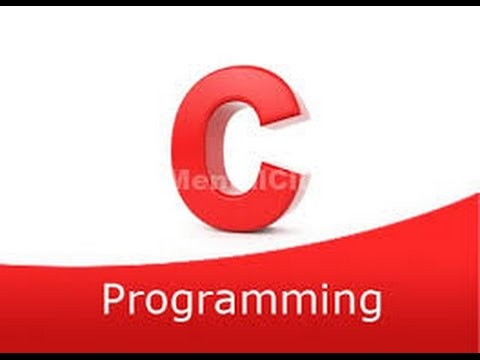 C Programming Language for Arithmetic, Relational & Logical Operators Episode-III