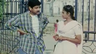 Vikram Comedy At Cinema Theatre - Youth Movie Scenes