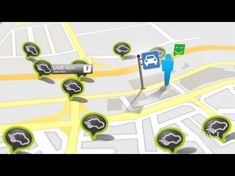 Is GrabTaxi Better Than Cab Apps Uber, Lyft?