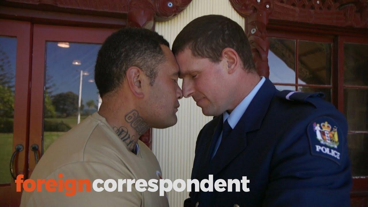 Why Is Australia Deporting So Many Kiwis?   Foreign Correspondent