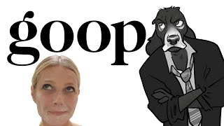 Download What's Wrong With GOOP (Gwyneth's Overload Of Pseudoscience) Video