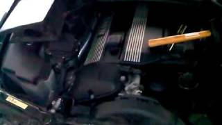 Removing a fan clutch in seconds! Without special tools