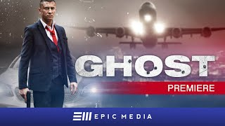 GHOST | New Action Movies 2021 - Latest Action Movies Full Movie Full Length HD