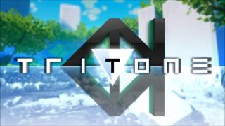 Hour of Dread - Tritone Soundtrack