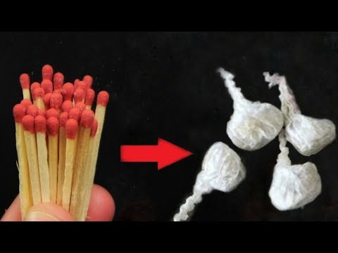 How To Make a pop-it Bombs firework at home this Diwali