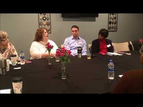 Panel discusses medical marijuana research