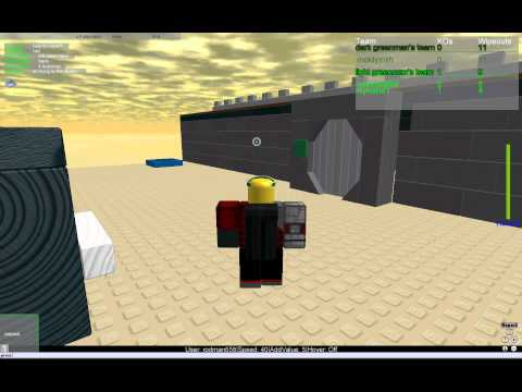 how to use jetpack on roblox
