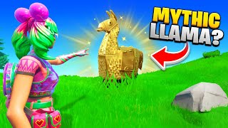 15 Fortnite MYTHS All Players Believe