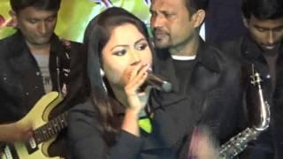 HridayPur Netaji Sangha Pathagar (Arkestra) Rose