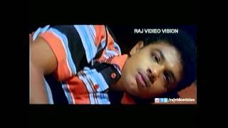 Kicha Vayasu 16 Full Movie Part 9