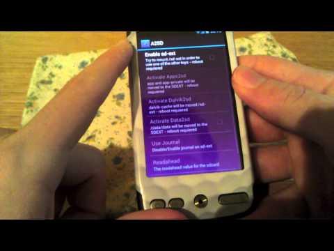 ROS ICS Bravo per htc Desire Android 4.0.4
