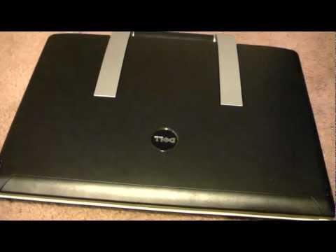 laptop size comparison