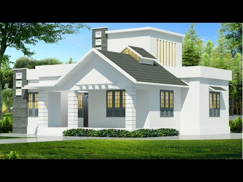 low budget home designs