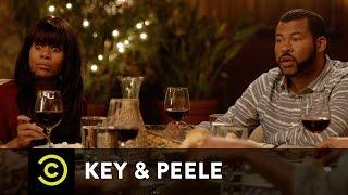 Key & Peele - Spoiler Alert