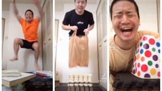 Junya1gou funny video 😂😂😂 | JUNYA Best TikTok May 2021 Part 26 @Junya.じゅんや