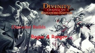 Divinity: Original Sin - Custom Henchmen Guide