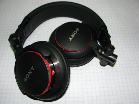 DIY? How to make headphones 100% WIRELESS 2 (STEP BY STEP) INCL.  DIAGRAM