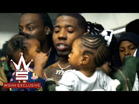 Xxx Mp4 YFN Lucci Quot Made For It 2 Quot The Road To WMW 3 WSHH Exclusive Official Music Video 3gp Sex