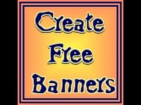 Banner Fans Free Banner Creator