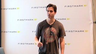 How To Tweak Your Parsec Settings 2018,M7G0K - VideosTube