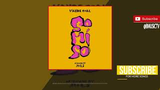Wande Coal - So Mi So (Prod. Juls) (OFFICIAL AUDIO 2018)